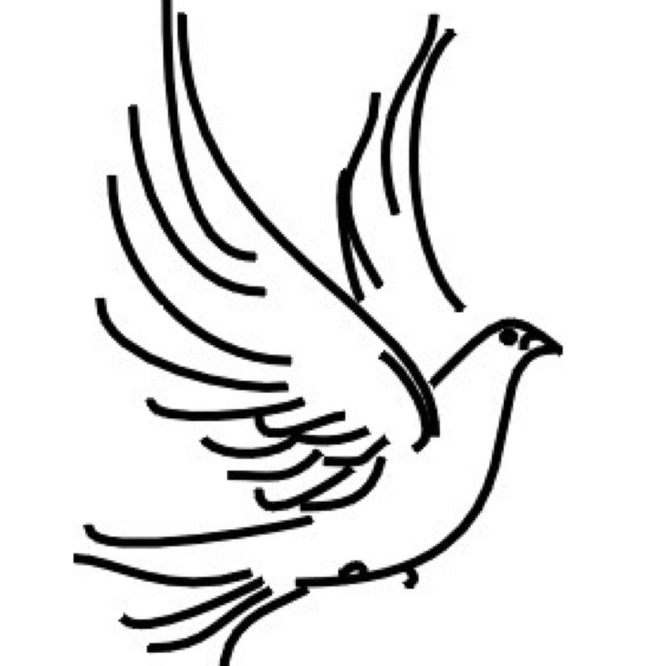 Mercy Life Ministries